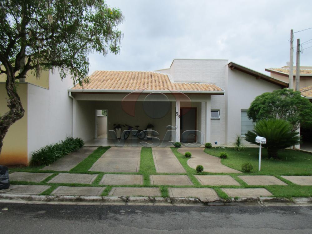 indaiatuba-casa-condominio-jardim-portal-de-itaici-18-10-2018_16-42-43-0.jpg