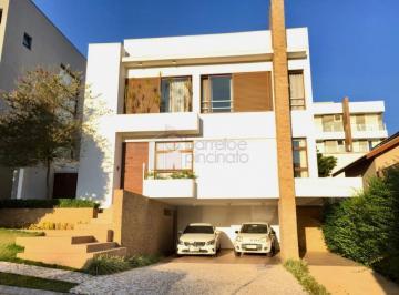 jundiai-casa-condominio-malota-25-05-2020_18-27-00-0.jpg