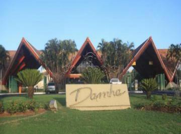 sao-jose-do-rio-preto-terreno-condominio-parque-residencial-damha-i-29-11-2020_16-51-58-0.jpg