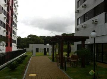 joao-pessoa-apartamento-padrao-torre-25-06-2019_09-20-49-0.jpg