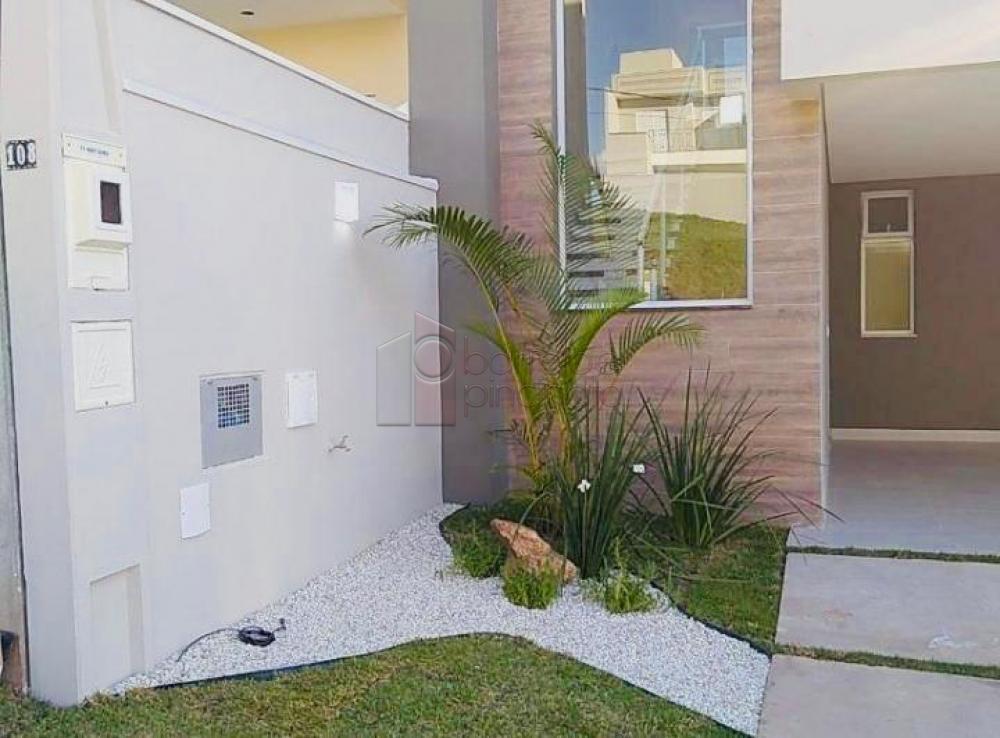 jundiai-casa-condominio-medeiros-14-11-2019_13-17-09-0.jpg