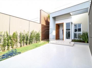 londrina-casa-terrea-portal-de-versalhes-1-09-10-2019_15-13-16-2.jpg