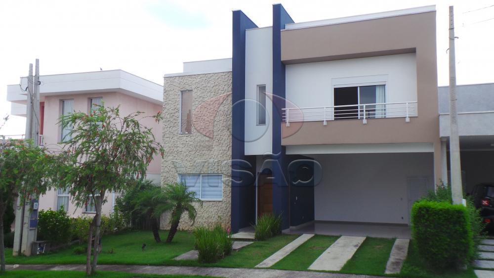 indaiatuba-casa-condominio-residencial-beira-da-mata-05-04-2017_11-25-46-1.jpg