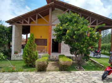 bananeiras-casa-condominio-centro-01-07-2019_09-27-58-0.jpg