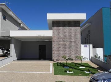 ribeirao-preto-casa-condominio-recreio-das-acacias-23-05-2019_08-16-18-1.jpg