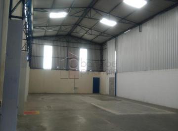 cajamar-comercial-galpao-jordanesia-29-08-2019_16-37-22-0.jpg