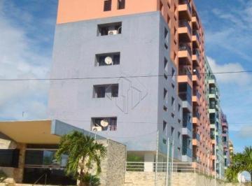cabedelo-apartamento-padrao-ponta-de-campina-25-06-2019_16-30-44-0.jpg