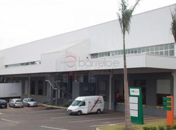 guarulhos-comercial-galpao-vila-aeroporto-29-05-2019_13-45-17-0.jpg