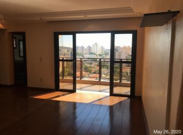 jundiai-apartamento-padrao-chacara-urbana-02-06-2020_21-59-49-1.jpg