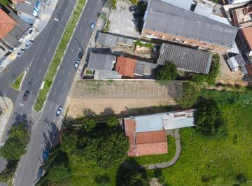 votorantim-terrenos-em-bairros-jardim-toledo-25-11-2016_16-06-04-0.jpg
