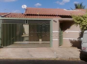 sao-jose-do-rio-preto-casa-padrao-parque-das-aroeiras-11-04-2019_09-38-36-0.jpg