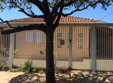 sao-jose-do-rio-preto-casa-padrao-bom-jardim-26-04-2019_14-57-29-0.jpg