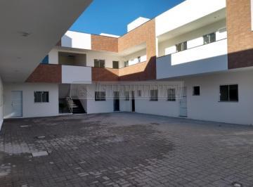sorocaba-apartamentos-kitnet-vila-formosa-19-06-2019_14-34-40-0.jpg