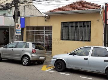 jundiai-casa-padrao-vila-boaventura-28-10-2019_11-21-55-0.jpg