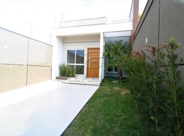 londrina-casa-terrea-portal-de-versalhes-1-09-10-2019_15-23-30-1.jpg