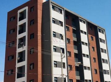bonfim-paulista-apartamento-padrao-bonfim-paulista-14-05-2019_16-54-42-1.jpg