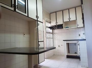 jundiai-apartamento-padrao-vila-aparecida-07-05-2019_12-49-03-0.jpg