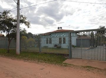 sao-jose-do-rio-preto-rural-ranchochacara-estancia-chacara-santa-inez-zona-rural-30-07-2019_08-59-39-0.jpg