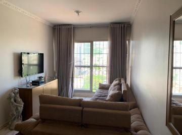 jundiai-apartamento-padrao-vila-helena-12-11-2019_12-27-48-18.jpg