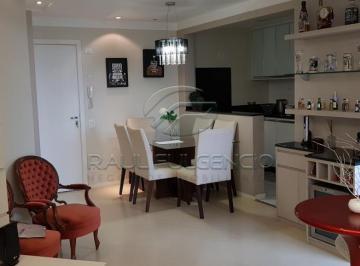 londrina-apartamento-padrao-araxa-26-09-2018_09-45-00-0.jpg