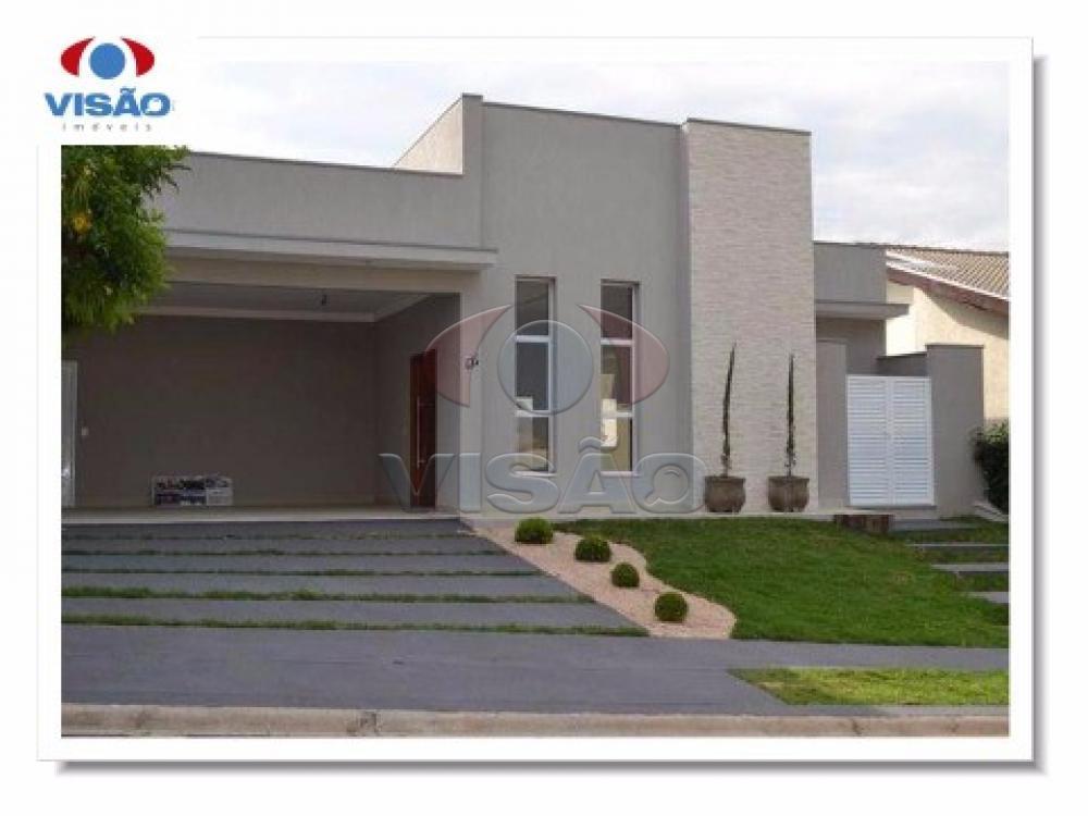 indaiatuba-casa-padrao-portal-dos-ipes-21-09-2016_09-22-12-0.jpg