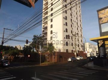 sao-jose-do-rio-preto-apartamento-padrao-vila-redentora-05-07-2018_15-40-24-0.jpg