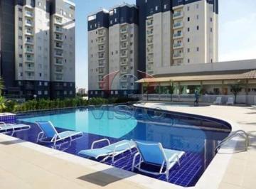 indaiatuba-apartamento-cobertura-nucleo-habitacional-brigadeiro-faria-lima-16-11-2020_14-48-38-25.jpg