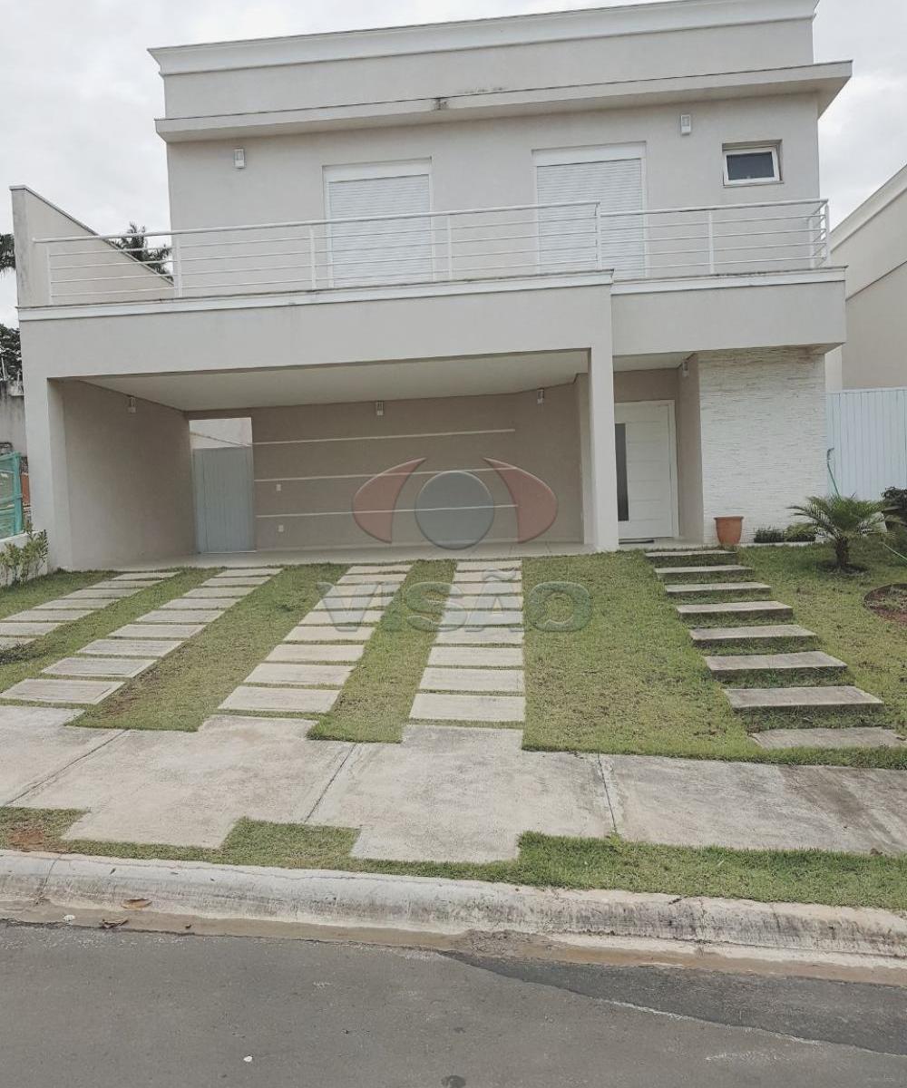 indaiatuba-casa-condominio-jardim-bela-vista-27-05-2017_12-19-09-38.jpg