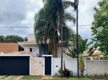 jundiai-casa-condominio-jardim-santa-teresa-11-11-2019_09-52-57-0.jpg