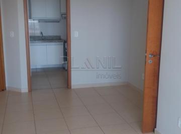 ribeirao-preto-apartamento-padrao-jardim-paulistano-26-02-2019_11-11-27-0.jpg