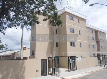 sorocaba-apartamentos-kitnet-jardim-simus-14-11-2018_14-03-26-0.jpg