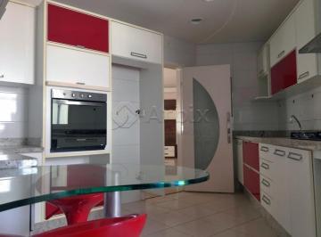 americana-apartamento-padrao-vila-rehder-16-08-2019_12-07-47-30.jpg