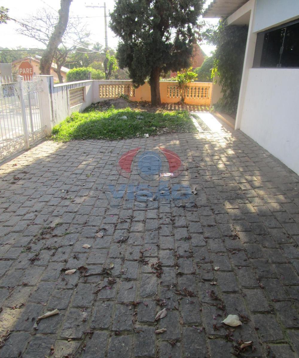 indaiatuba-casa-padrao-vila-sfeir-21-09-2016_16-04-53-1.jpg