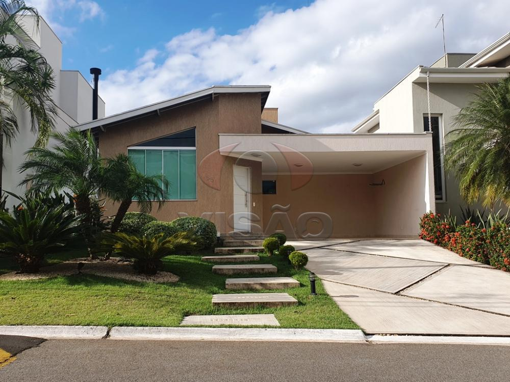 indaiatuba-casa-condominio-vila-residencial-green-park-25-06-2019_15-22-14-7.jpg