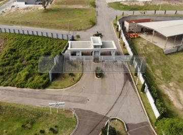 sorocaba-terrenos-em-condominios-jardim-novo-eldorado-07-11-2019_15-41-54-0.jpg