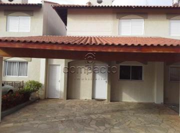 sao-jose-do-rio-preto-casa-condominio-jardim-caparroz-24-01-2018_16-03-12-0.jpg