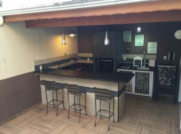 jundiai-casa-condominio-jardim-colonia-13-11-2019_14-51-06-19.jpg