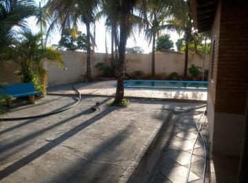 onda-verde-rural-chacara-estancia-chaparral-01-03-2019_14-15-37-0.jpg