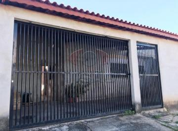 indaiatuba-casa-padrao-parque-das-nacoes-28-05-2019_14-59-25-20.jpg