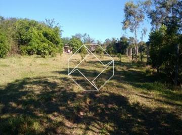 paulinia-terreno-area-saltinho-10-05-2019_16-50-51-0.jpg