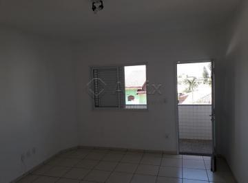 americana-apartamento-kitchnet-jardim-werner-plaas-29-04-2019_16-31-26-2.jpg