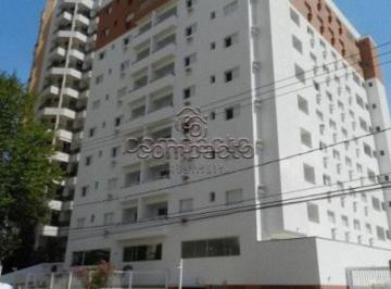 sao-jose-do-rio-preto-apartamento-padrao-vila-imperial-20-02-2018_11-24-14-0.jpg