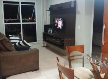 sao-jose-do-rio-preto-apartamento-padrao-jardim-santa-catarina-17-07-2019_13-24-55-0.jpg