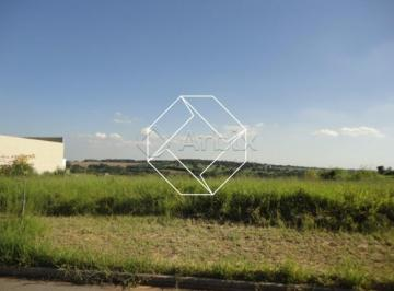 nova-odessa-terreno-area-jardim-industrial-dante-siani-10-05-2019_16-44-12-0.jpg