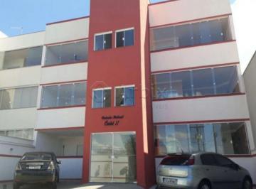 americana-apartamento-padrao-vila-mariana-02-05-2019_12-13-48-6.jpg