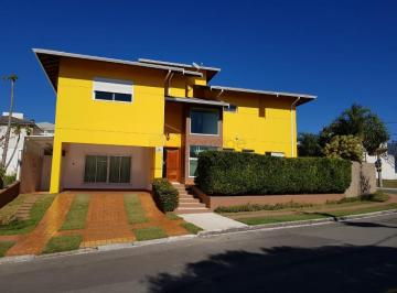 jundiai-casa-condominio-chacara-m-mediterranea-26-07-2019_15-46-56-7.jpg