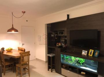 jundiai-apartamento-padrao-parque-cidade-jardim-ii-12-11-2019_10-47-56-0.jpg