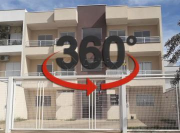 americana-apartamento-padrao-jardim-terramerica-i-02-10-2019_14-21-17-0.jpg