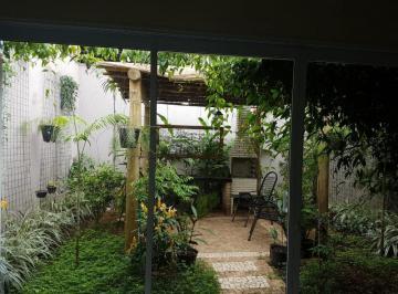 santa-barbara-doeste-casa-sobrado-vila-dainese-08-11-2019_10-46-32-0.jpg