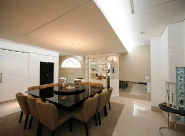 americana-apartamento-duplex-jardim-sao-paulo-16-10-2019_12-00-22-4.jpg